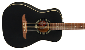 SOLID SPRUCE TOP