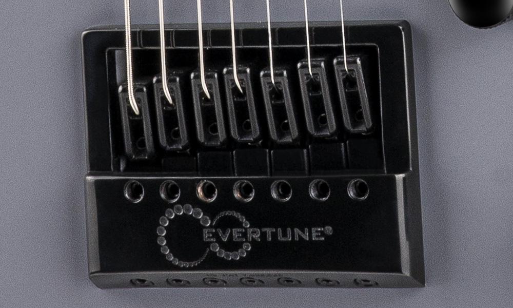 EverTune® 7 Bridge