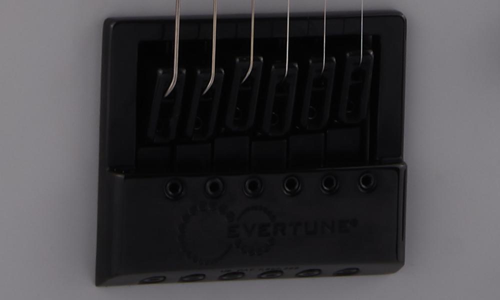 EverTune® 6 Bridge