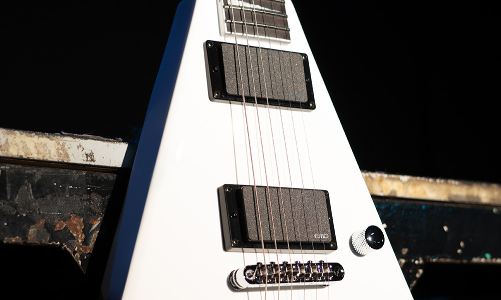 EMG® 81/85 Pickups