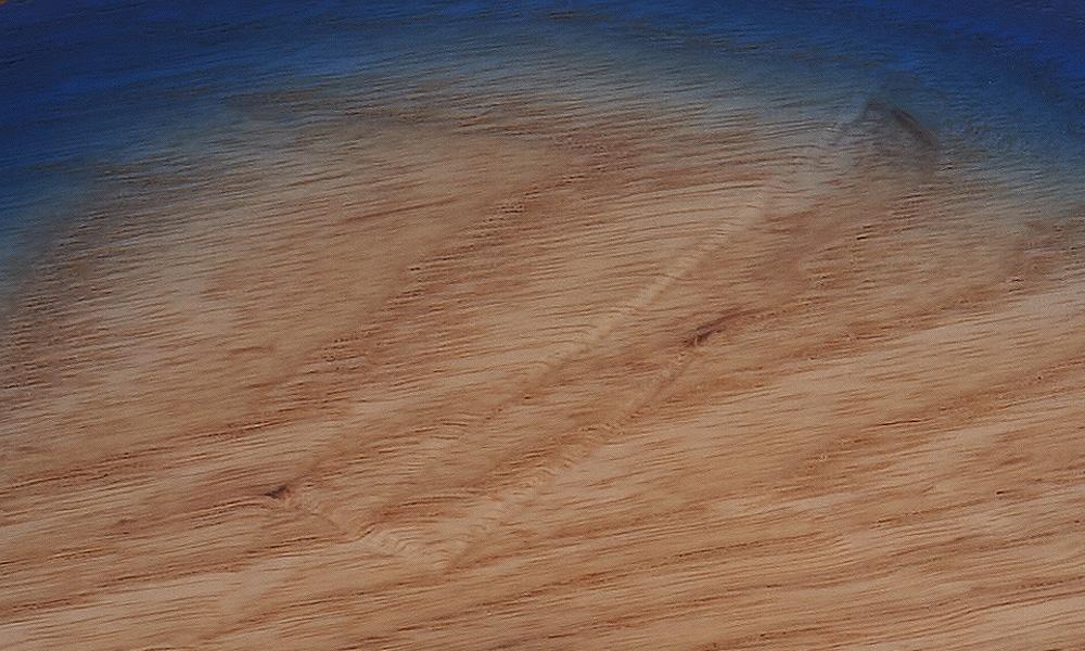 Multi-Laminate Flatsawn Ash/Walnut/Maple/Walnut/Mahogany Body