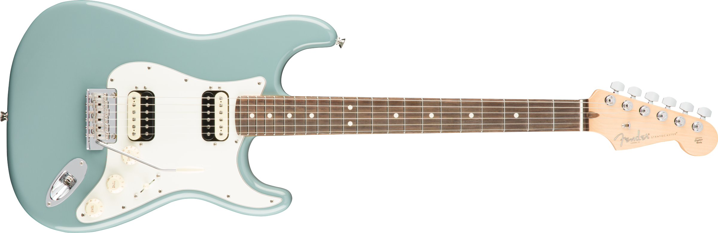 FENDER-AMERICAN-PROFESSIONAL-AM-PRO-STRATOCASTER-HH-SHAW-RW-SNG-0113050748-sku-550008722
