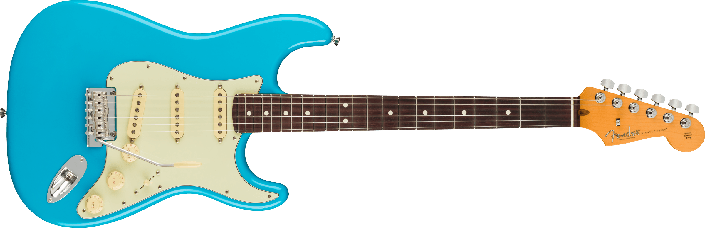 FENDER-American-Professional-II-Stratocaster-Rosewood-Fingerboard-Miami-Blue-sku-571005518