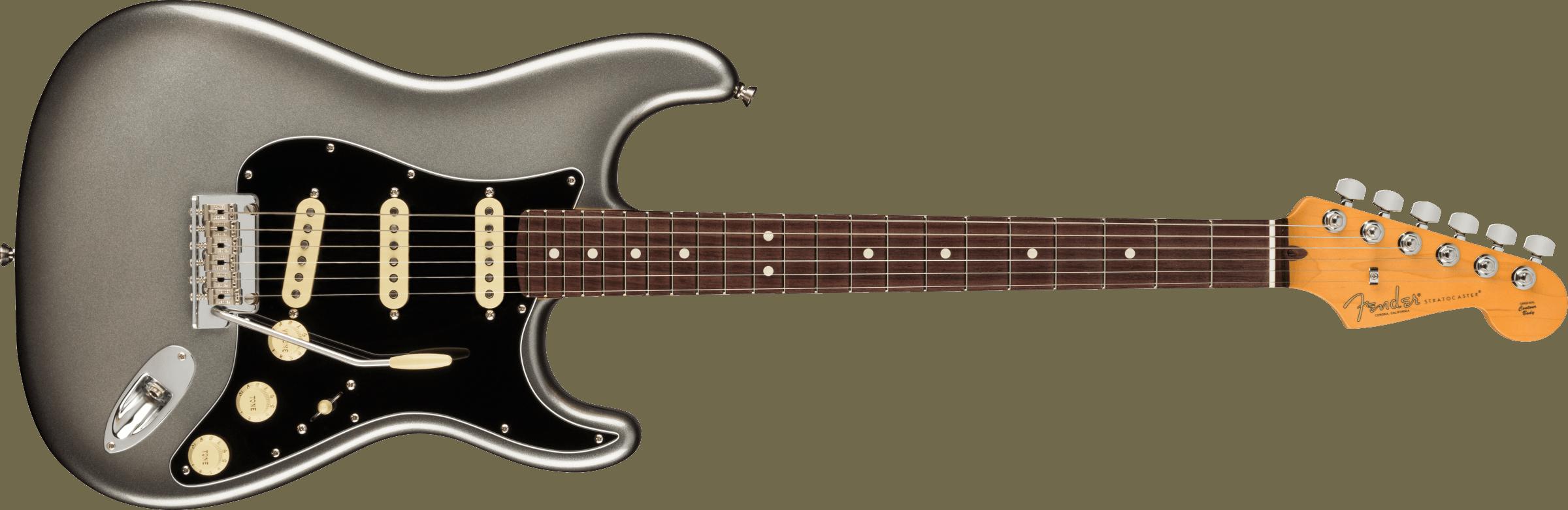 FENDER-American-Professional-II-Stratocaster-Rosewood-Fingerboard-Mercury-sku-571005517