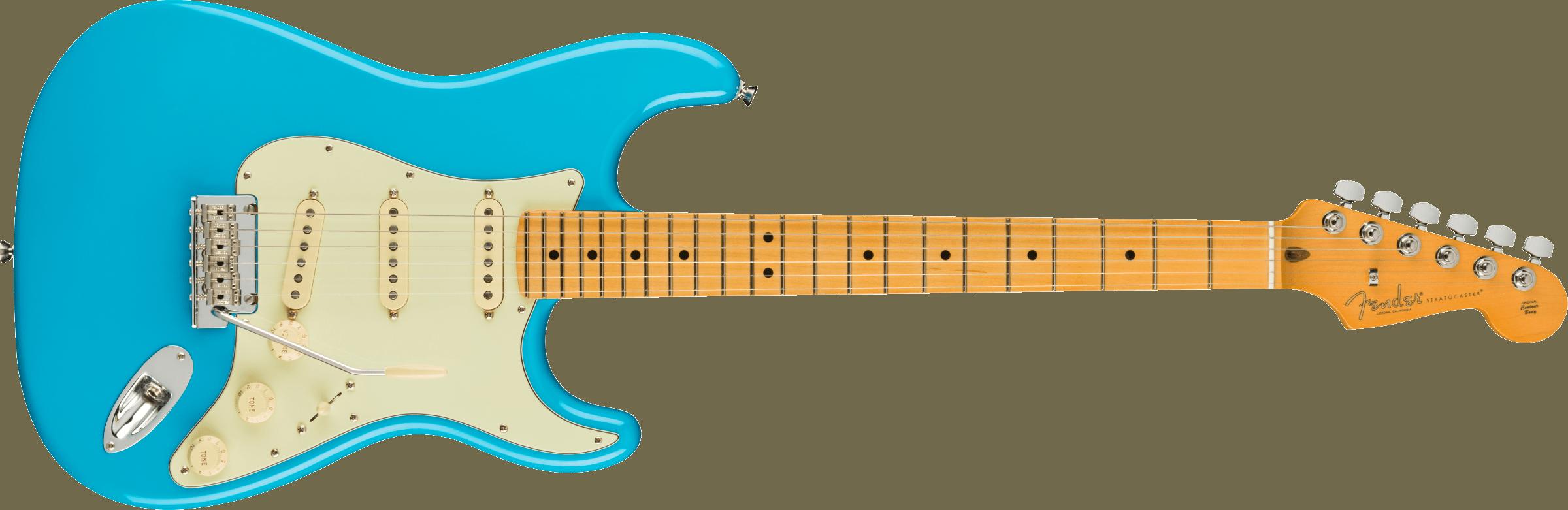 FENDER-American-Professional-II-Stratocaster-Maple-Fingerboard-Miami-Blue-sku-571005525
