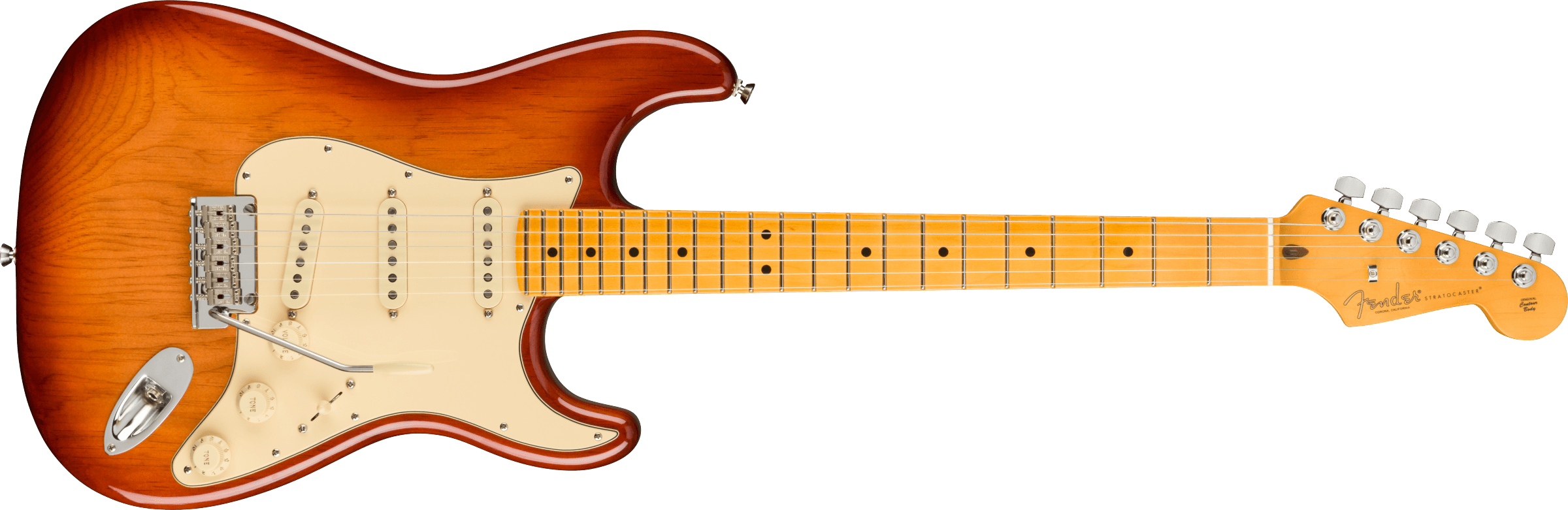 FENDER-American-Professional-II-Stratocaster-Maple-Fingerboard-Sienna-Sunburst-sku-571005521