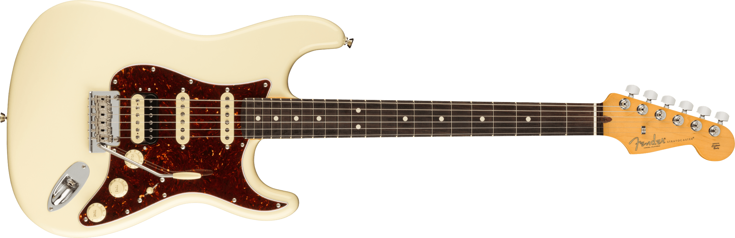 FENDER-American-Professional-II-Stratocaster-HSS-Rosewood-Fingerboard-Olympic-White-sku-571005540
