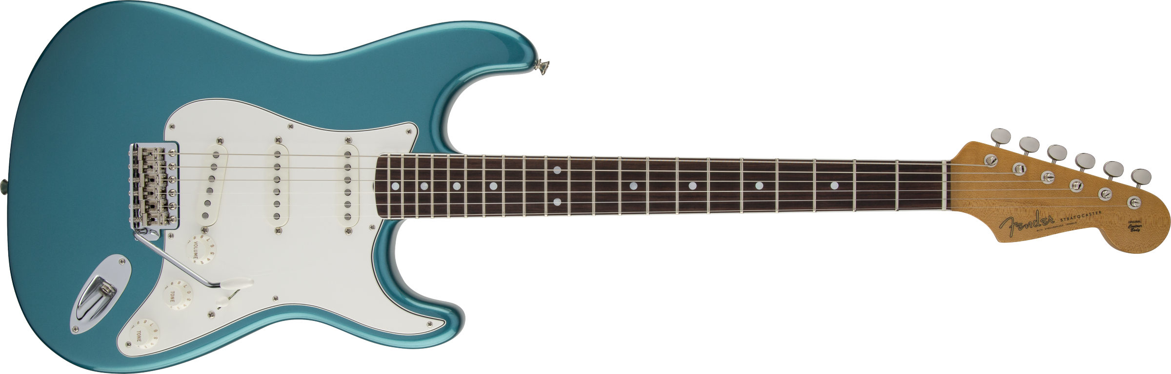 FENDER-Eric-Johnson-Stratocaster-Rosewood-Fingerboard-Lucerne-Aqua-Firemist-sku-571001640