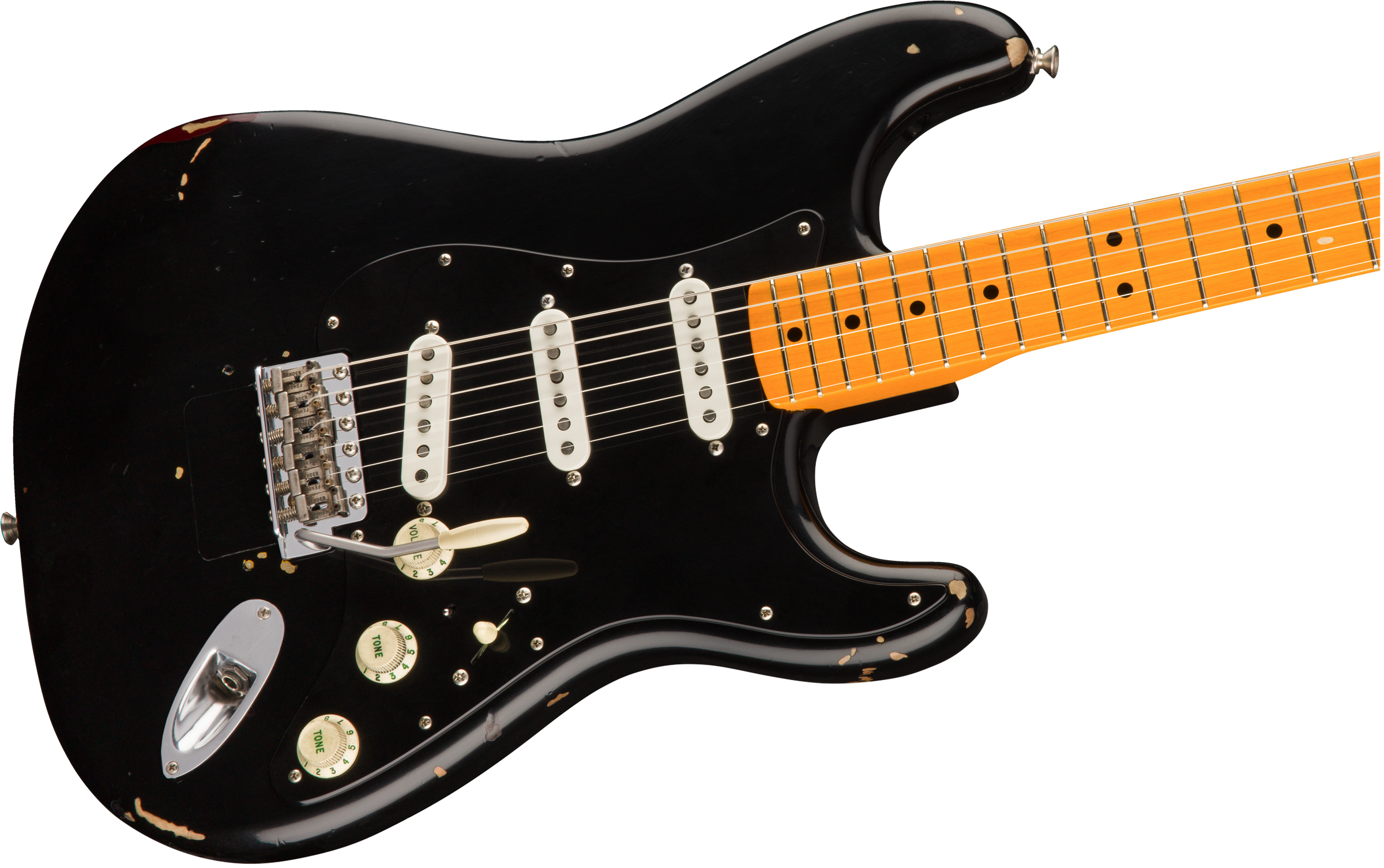 david gilmour black strat specs with David Gilmour Signature Stratocaster Relic Maple Fingerboard Black on 526455 Fender Stratocaster David Gilmour Black in addition 652839 Fender Road Worn 50s Stratocaster 2010 Black David Gilmour Mods And Custom Shop Fat 50 S Pickups as well Rat Rod Body as well David Gilmour Signature Stratocaster Relic Maple Fingerboard Black besides 584141 Electric City Pickups Rd 59 Set.