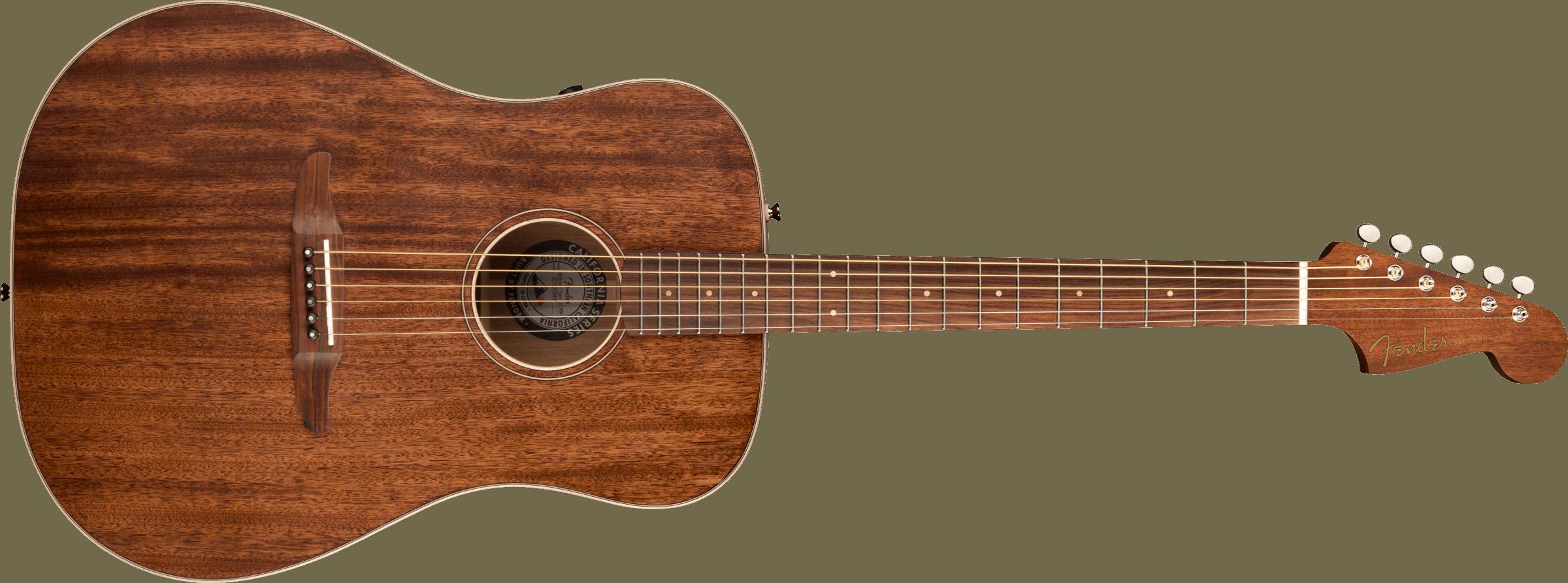 FENDER-Redondo-Special-with-Bag-All-Mahogany-Pau-Ferro-Fingerboard-Natural-sku-571004884