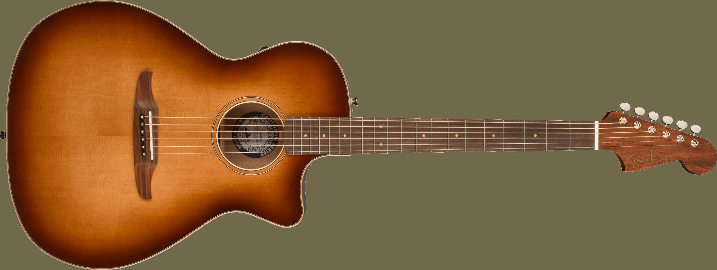 FENDER-Newporter-Classic-with-Gig-Bag-Pau-Ferro-Fingerboard-Aged-Cognac-Burst-sku-571004888