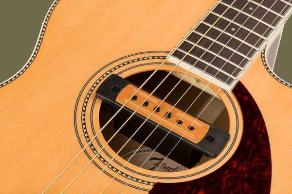 FENDER-Mesquite-Humbucking-Acoustic-Soundhole-Pickup-sku-571003973