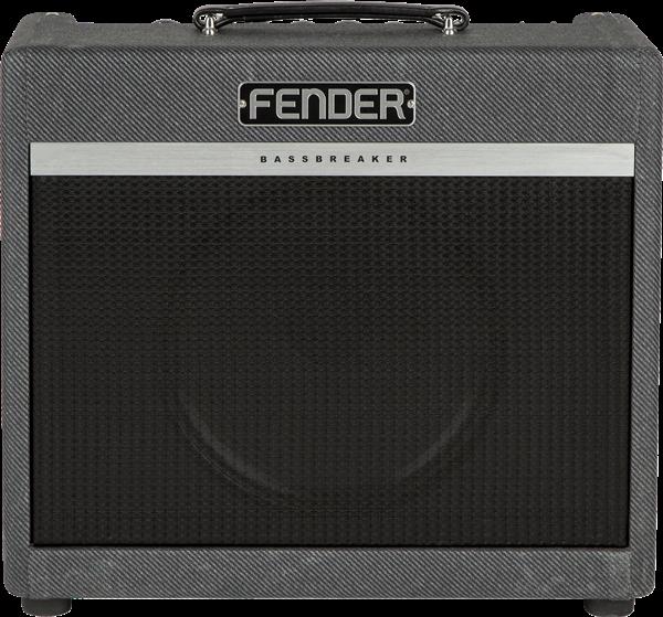 FENDER-Bassbreaker-15-Combo-230V-EUR-sku-550008526