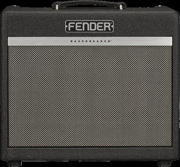 FENDER-Bassbreaker-15-Combo-Midnight-Oil-230V-EU-sku-571003484