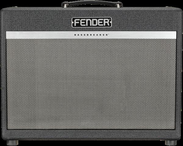 FENDER-Bassbreaker-30R-230V-EUR-sku-571003084