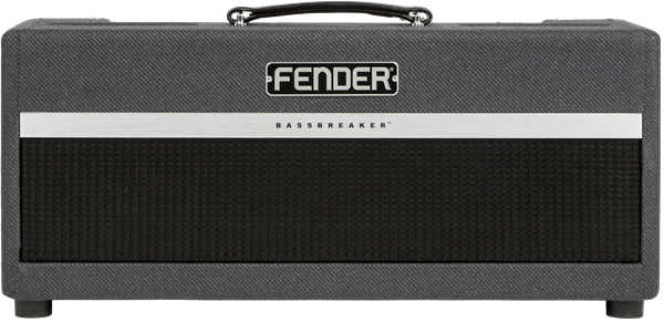 FENDER-BASSBREAKER-45-HD-HEAD-TESTATA-230V-EU-2266006000-sku-550008461