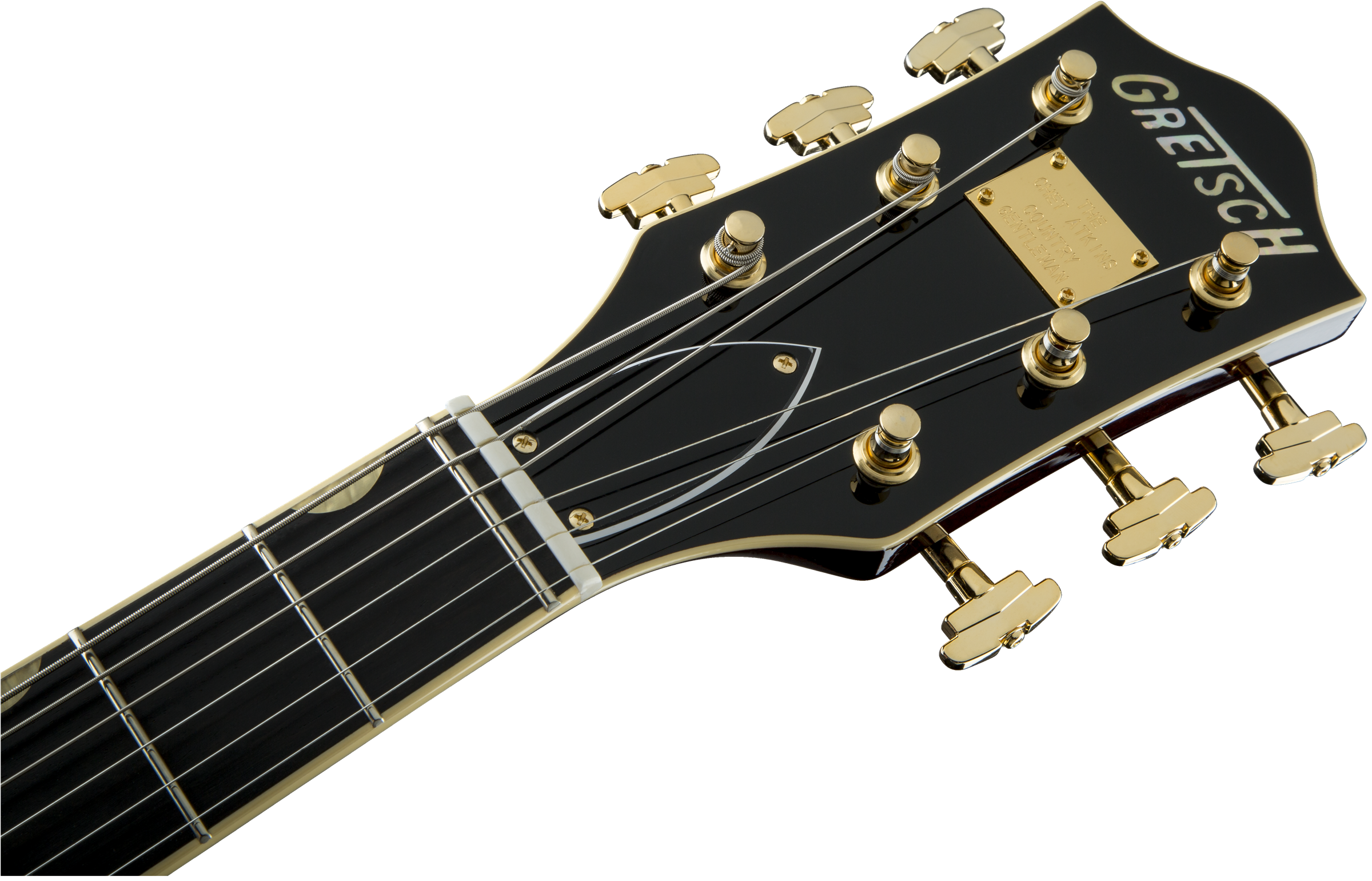 gretsch guitar wiring diagrams hollow body g6122t 62 vintage select edition  62 chet atkins  hollow body g6122t 62 vintage select