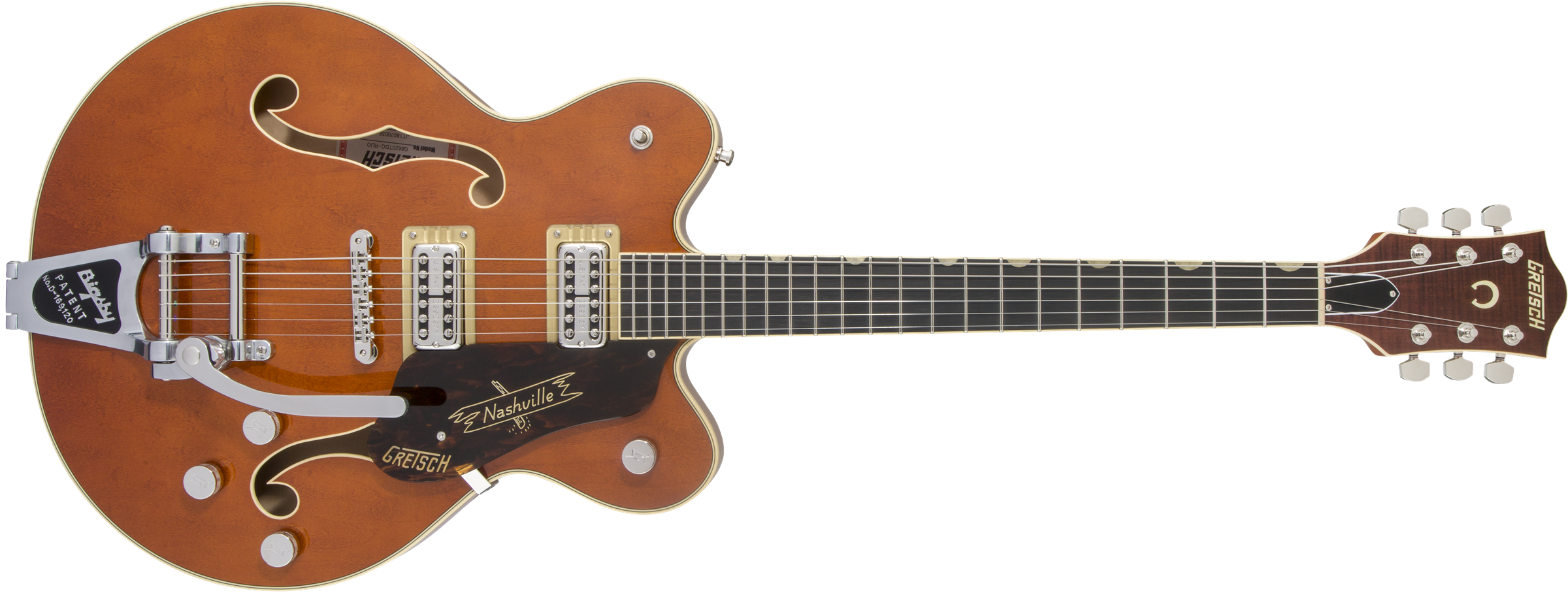 GRETSCH-G6620T-Players-Edition-Nashville-Center-Block-Double-Cut-with-String-Thru-Bigsby-FilterTron-Pickups-Round-Up-Orange-sku-571002969