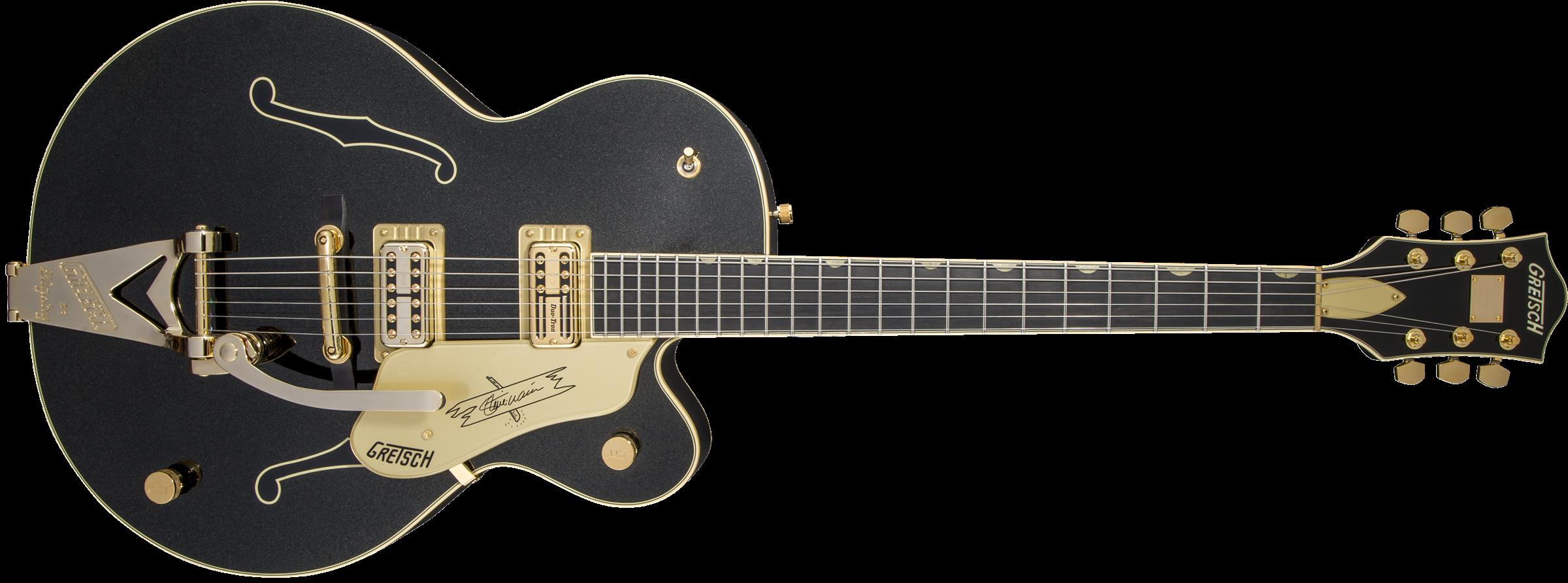 GRETSCH-G6120T-SW-Steve-Wariner-Signature-Nashville-Gentleman-with-Bigsby-Ebony-Fingerboard-Magic-Black-sku-571002968