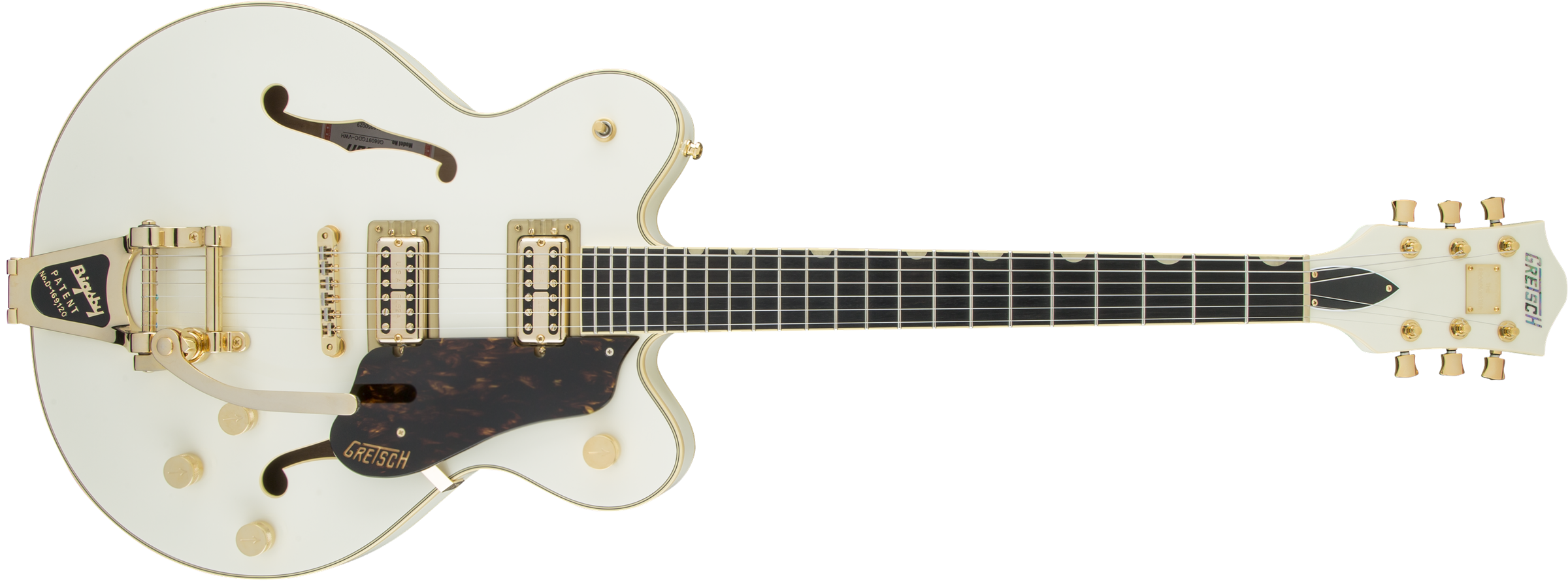 Center Block G6609tg Players Edition Broadkaster