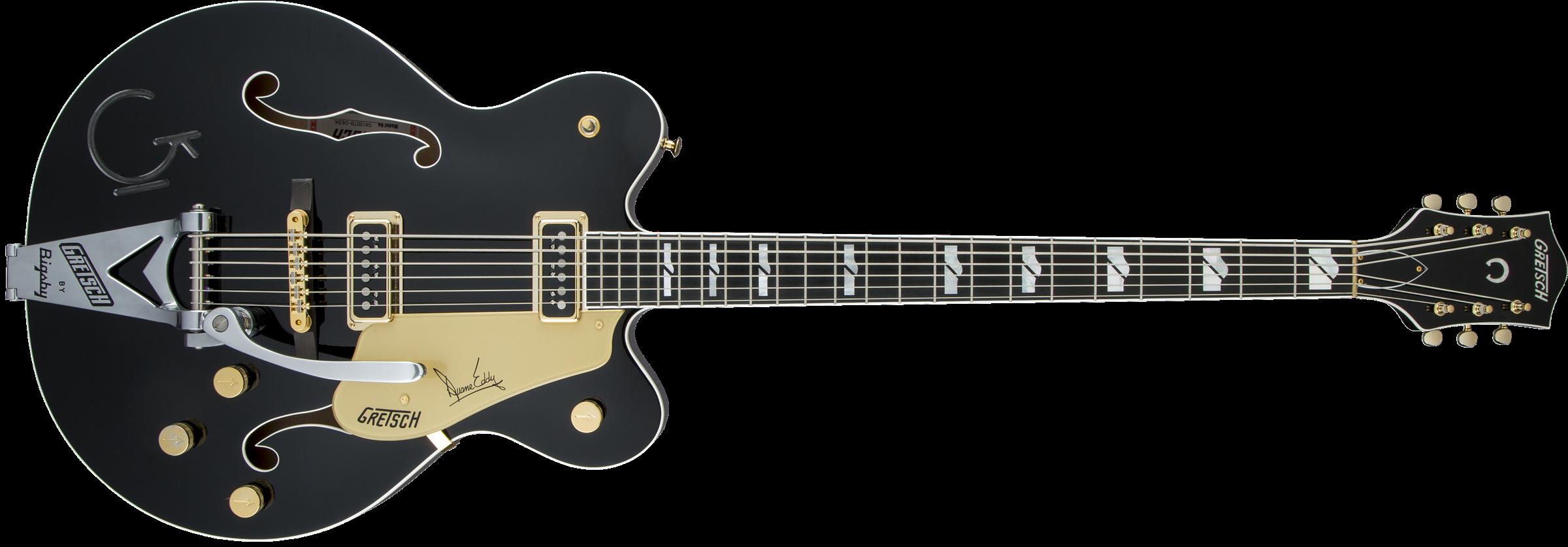GRETSCH-G6120TB-DE-Duane-Eddy-6-String-Bass-Ebony-Fingerboard-Black-Pearl-sku-571002966