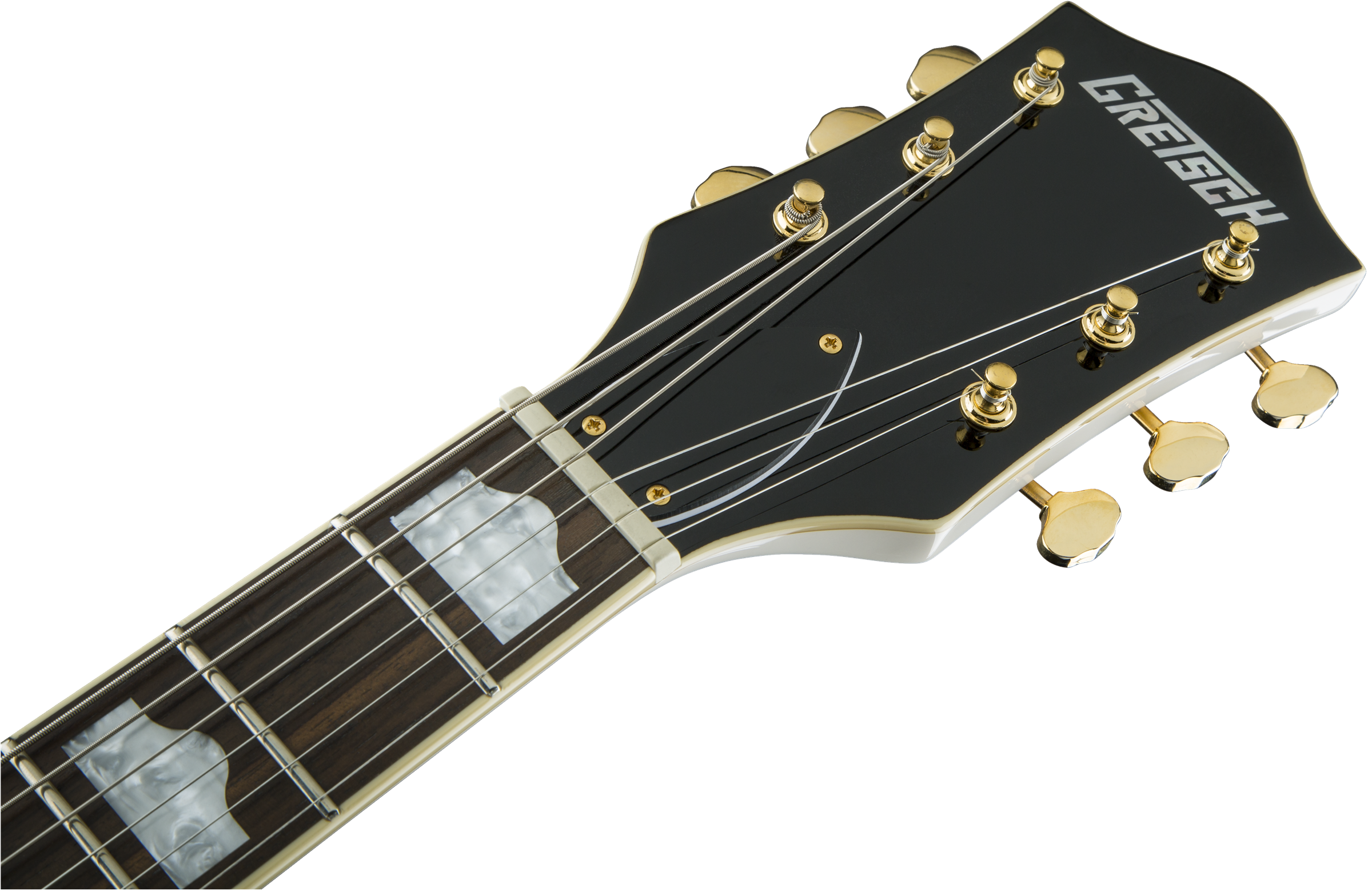 hollow body :: g5422tg electromatic� hollow body double-cut with bigsby� and
