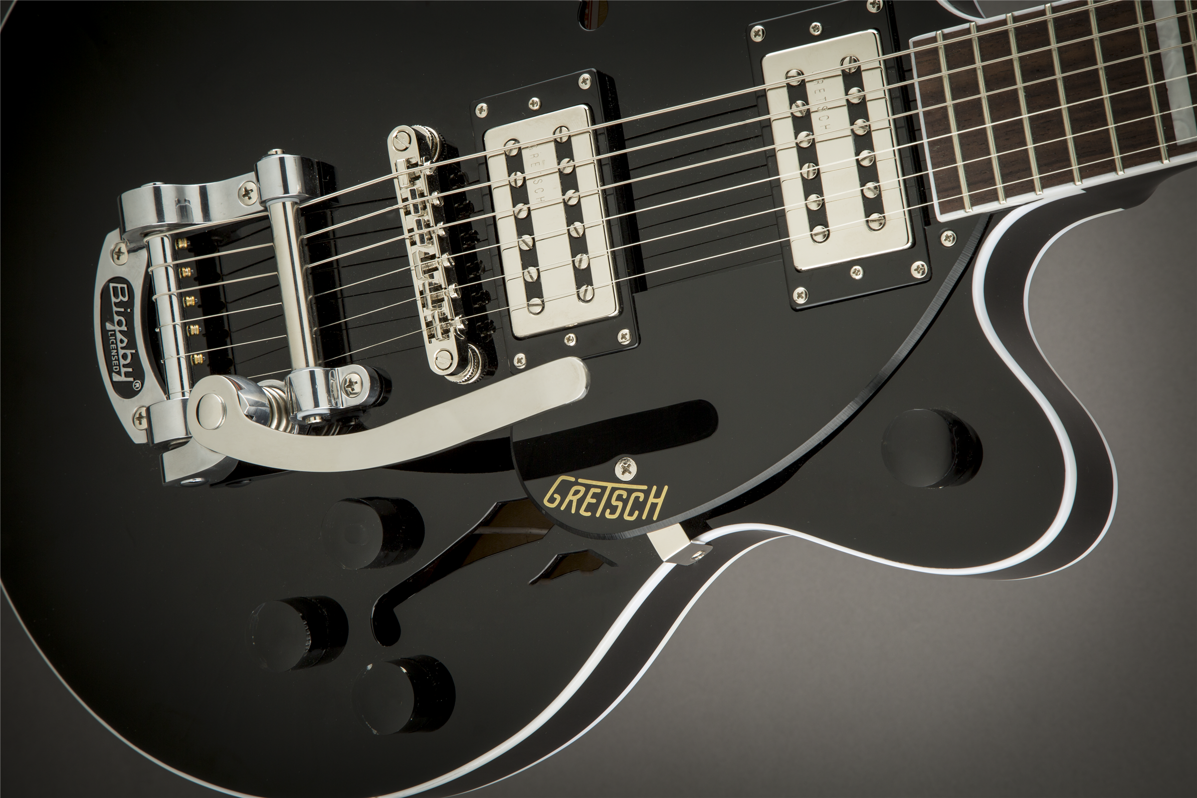 Center Block :: G2655T Streamliner™ Center Block Jr. with Bigsby ...
