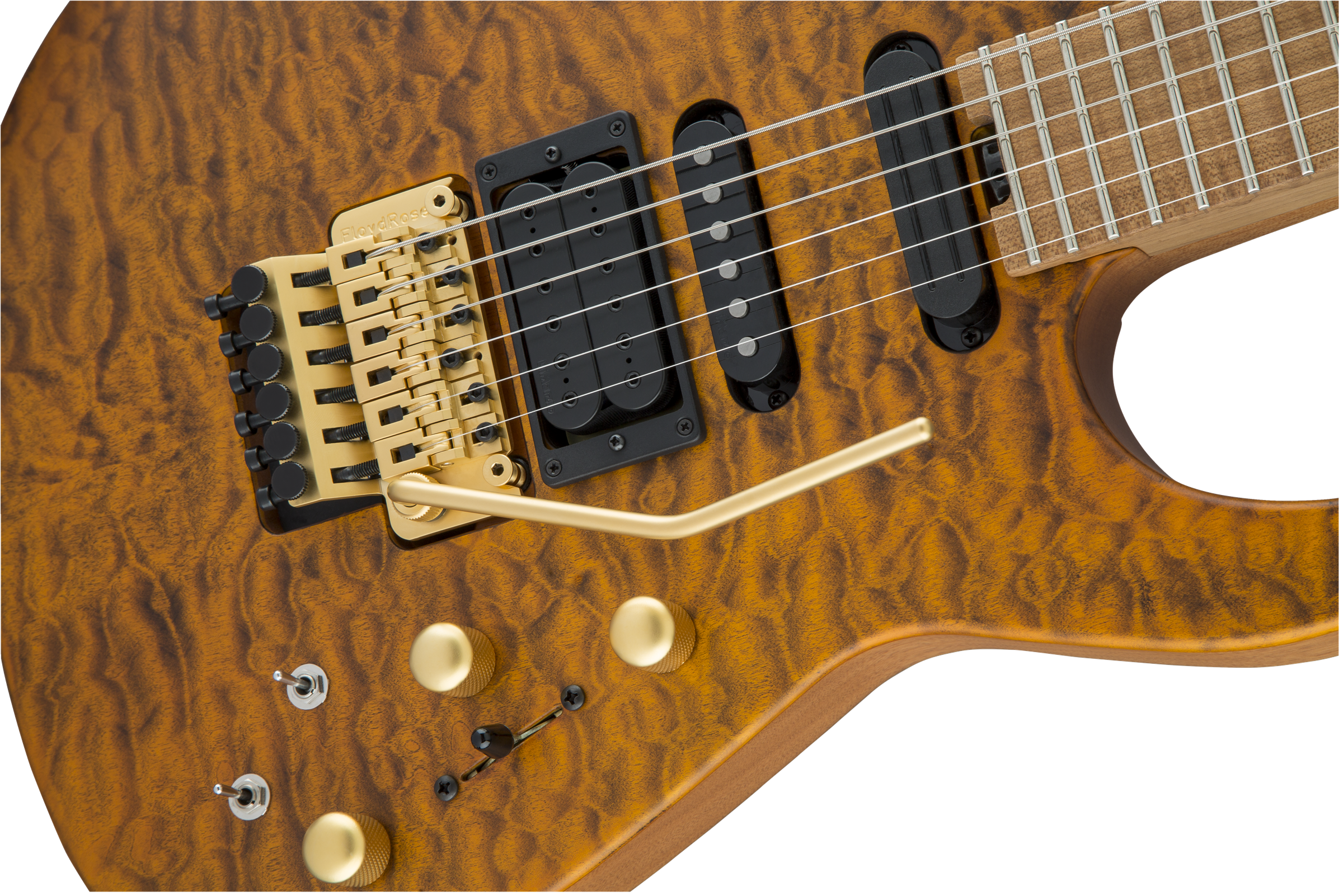 Dinky Usa Signature Phil Collen Pc1 Satin Stain Caramelized Jackson Charvel Model 4 Wiring Diagram As A Longtime Endorser Since 1986 And Lead Guitarist For One Of The Worlds Biggest Selling Rock Bands Def Leppards Has Deftly Wrung