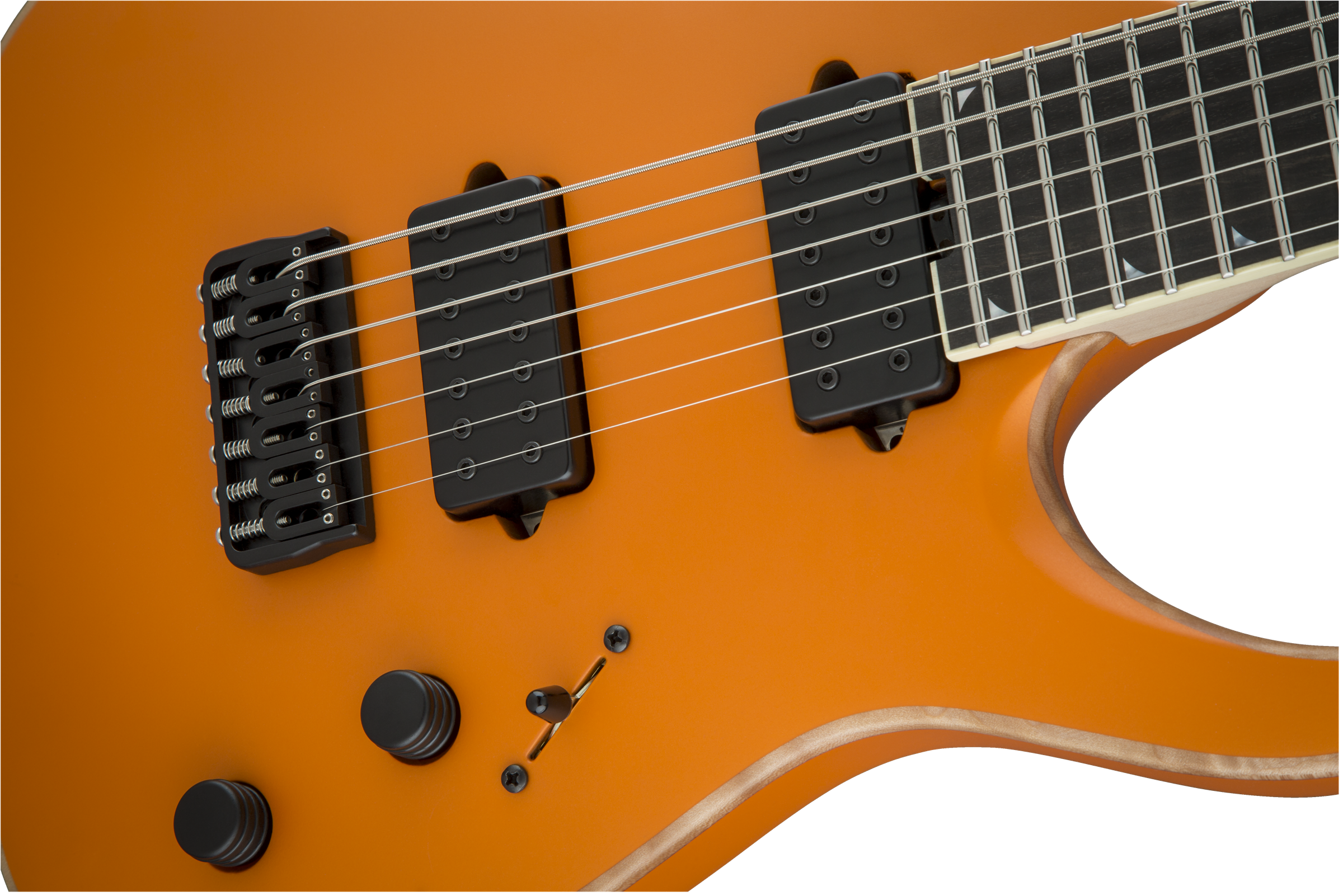 Juggernaut Usa Signature Limited Edition Misha Mansoor Jackson Pickup Wiring Is Acclaimed For His Masterful Guitar Work In Fashioning The Progressive Metal Of Periphery And Proud To Have Collaborated So