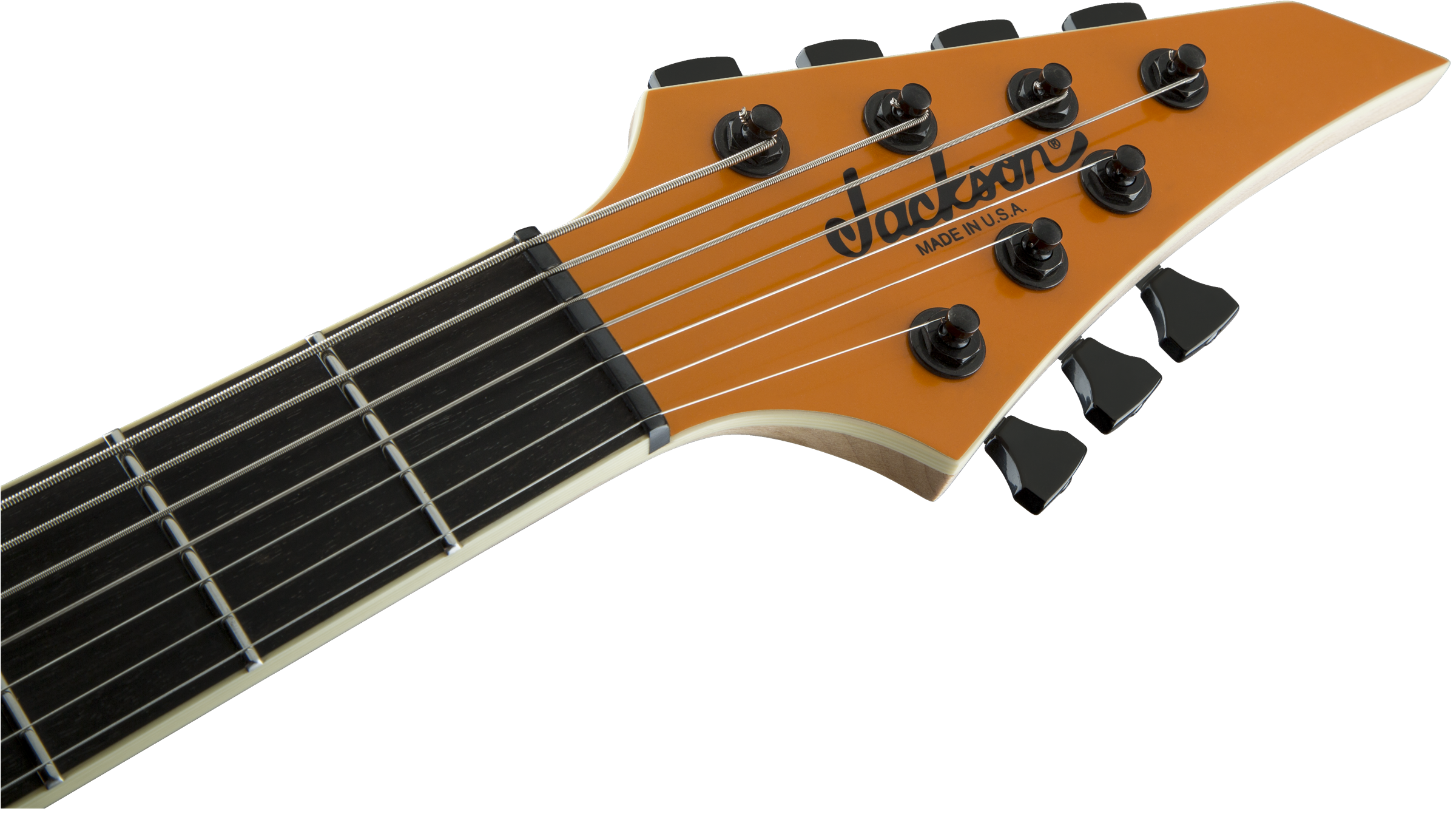Wiring Diagram For Jackson Warrior Building A Soloist Juggernaut Usa Signature Limited Edition Misha Mansoor V Star 650 Classic