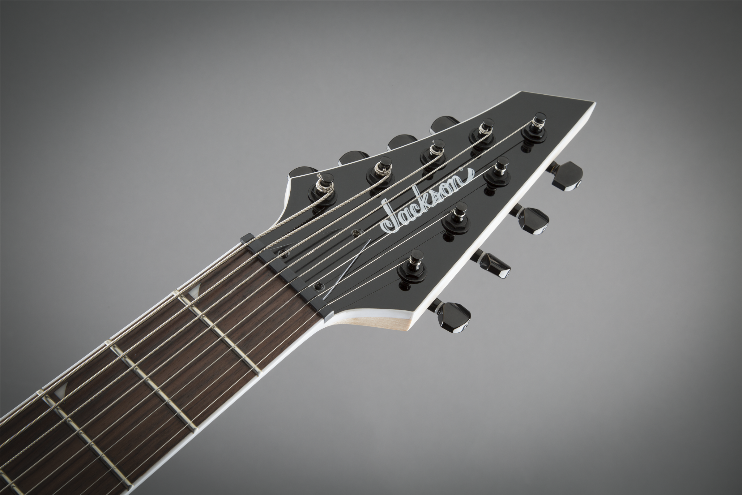Jackson Wiring Diagram Guitar : Jackson rhoads v wiring diagram for evolution