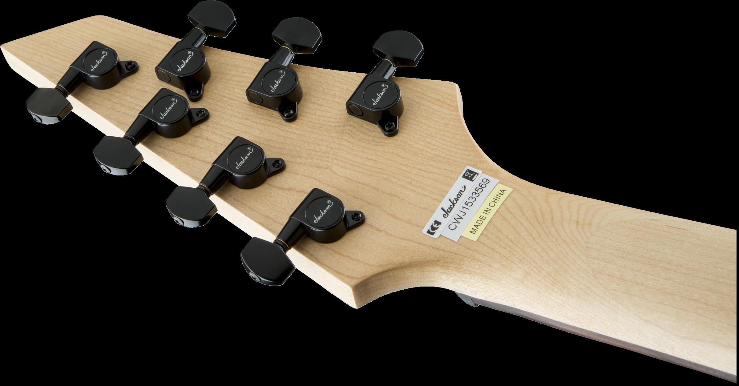 schecter solo guitar wiring diagrams schecter guitar parts