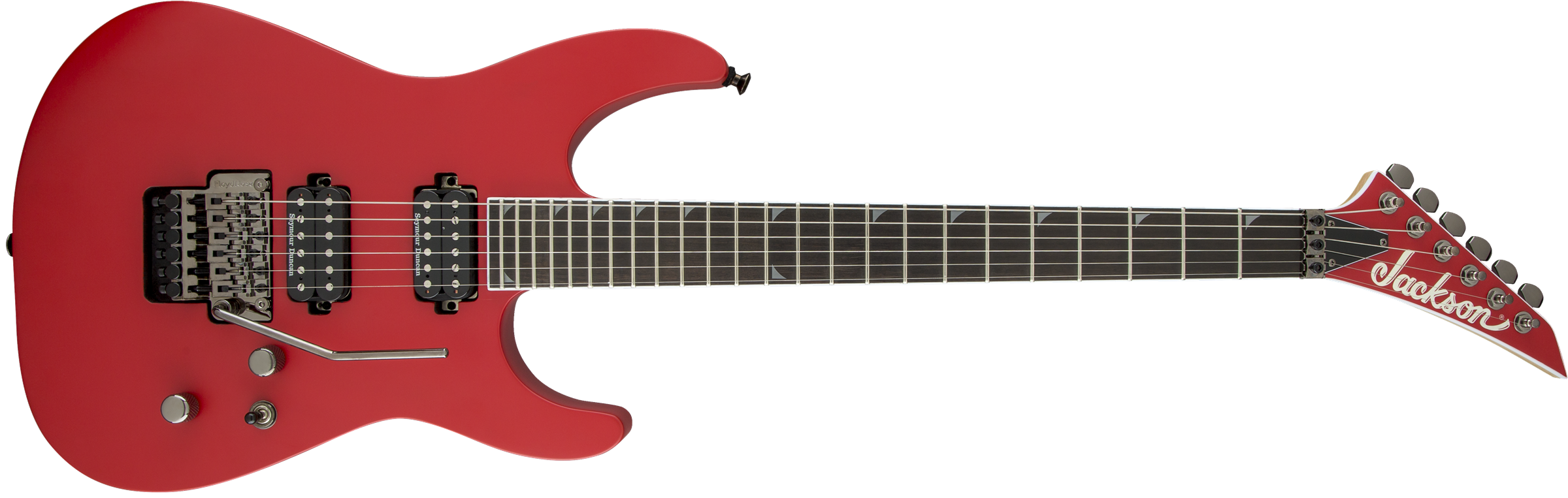 2914222539_gtr_frt_001_rr guitars pro series soloist™ sl2, ebony fingerboard, satin red  at gsmportal.co