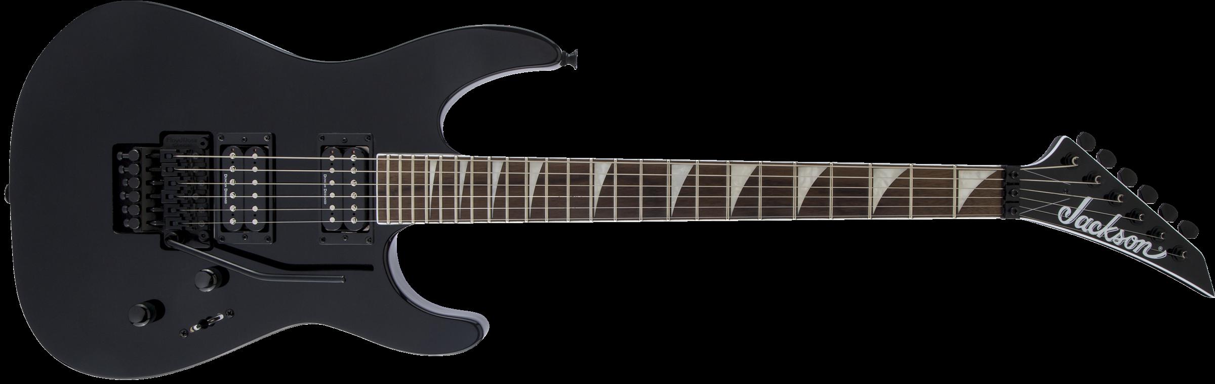 guitars x series soloist slx rosewood fingerboard black. Black Bedroom Furniture Sets. Home Design Ideas