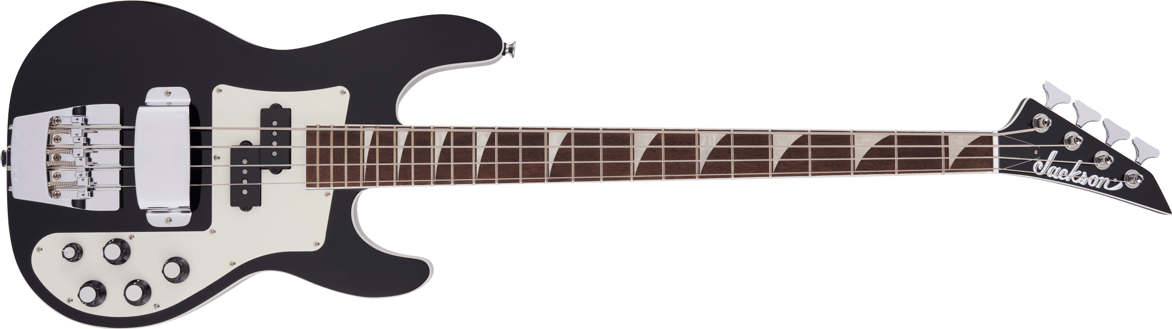 Jolana D Bass - O Rickenbacker do Leste! 2916654603_jac_ins_frt_01_rr