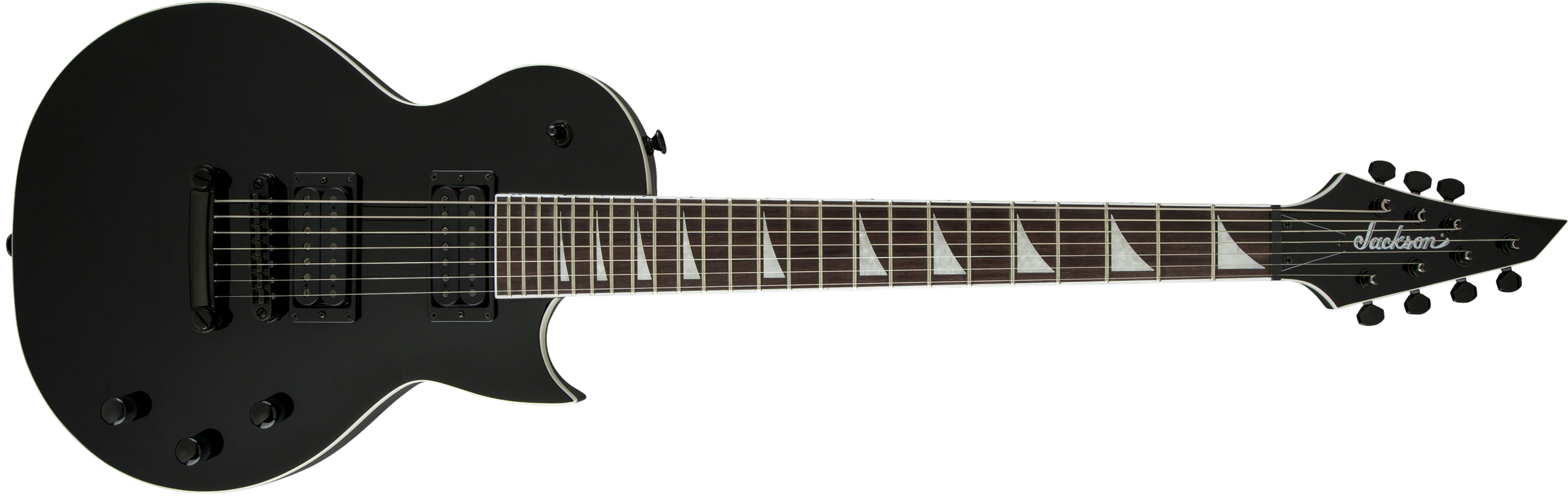 Guitars X Series Monarkh Scx7, Rosewood Fingerboard, Gloss Black Ideal For  Sonic Annihilation And Inciting A Spot Of Musical Mayhem, The Jackson   X  ...