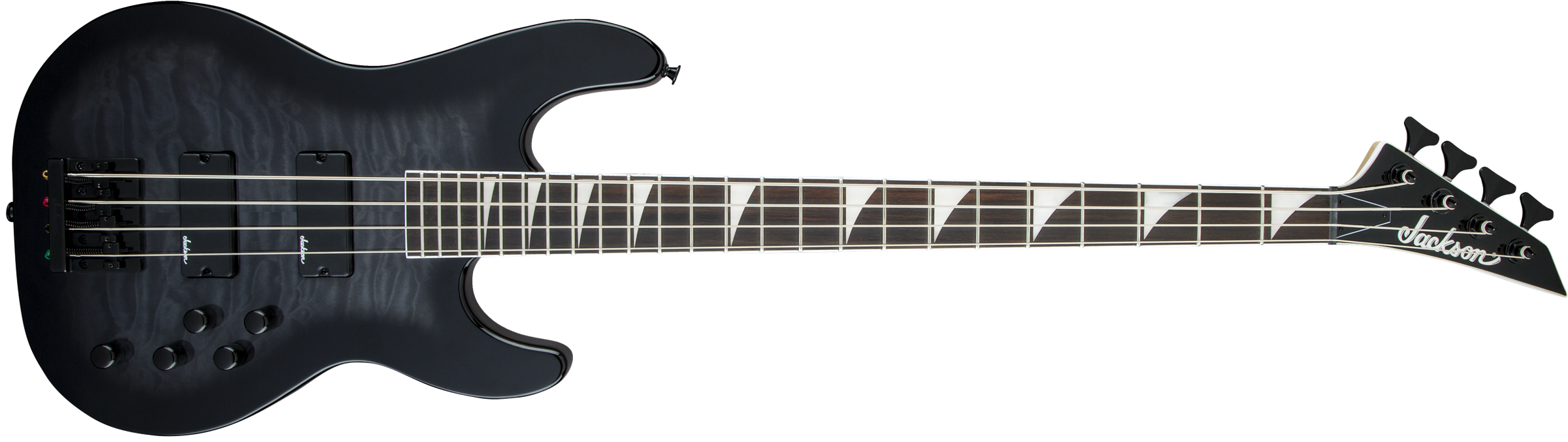 Dean Bass Wiring Diagram P Special Wire Diagrams For Beautiful Harmony Elaboration Everything You Guitar Fancy
