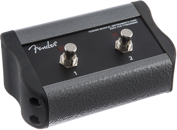 FENDER-2-Button-Footswitch-Acoustic-Pro-SFX-Black-7706500000-sku-550022323