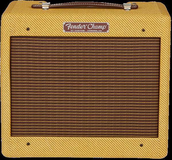 FENDER-57-Custom-Champ-230V-EUR-sku-550008758