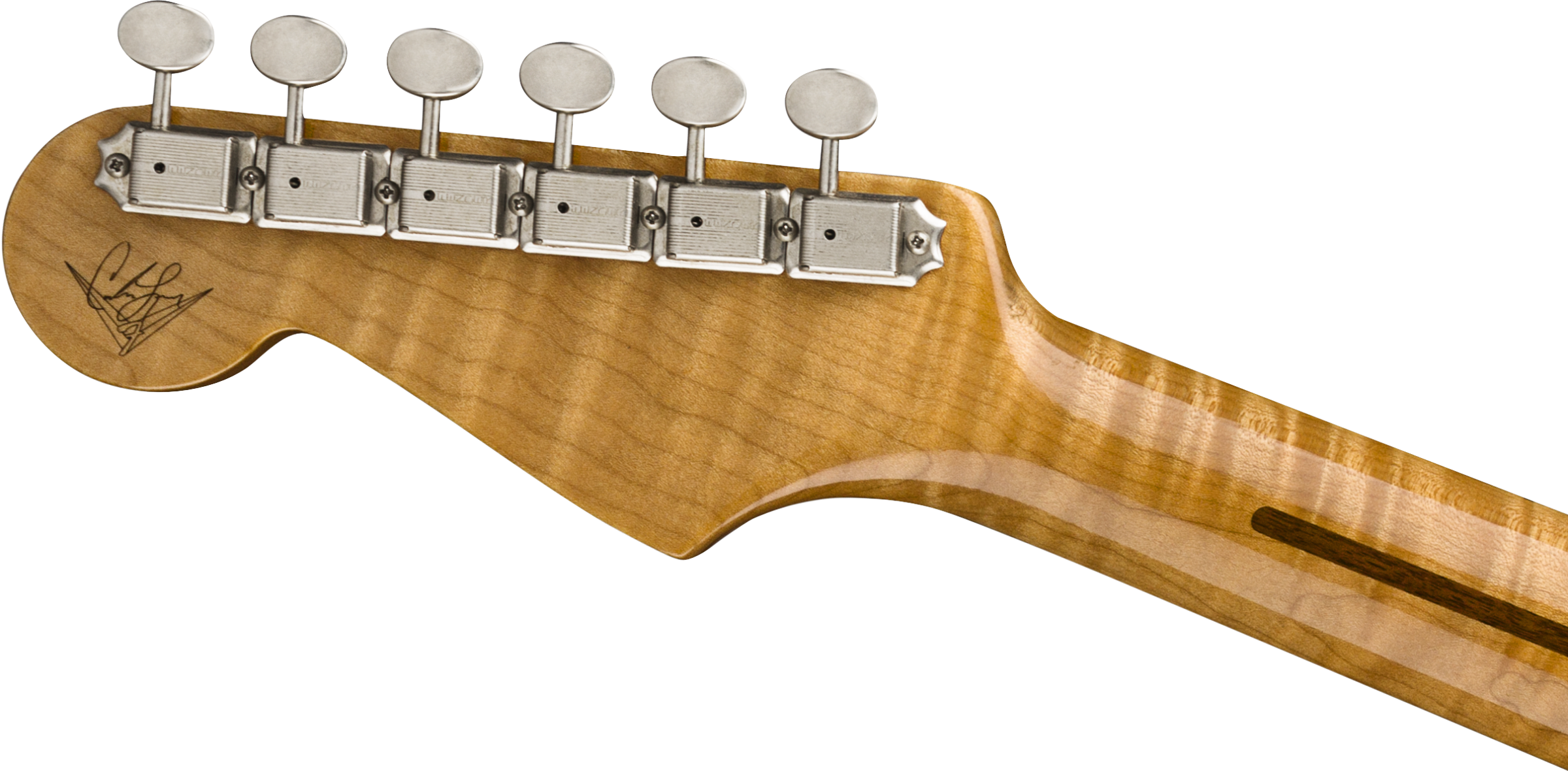 Eric Johnson Strat Wiring Diagram from www.fmicassets.com