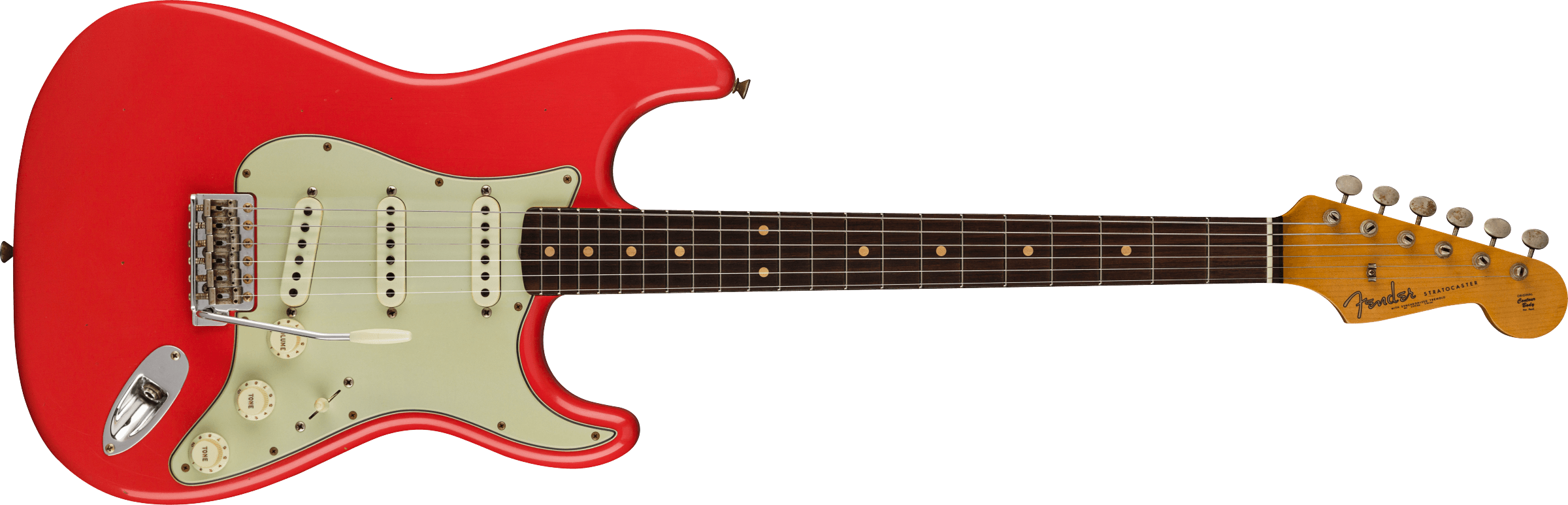 FENDER-Limited-Edition-62-63-Stratocaster-Journeyman-Relic-Rosewood-Fingerboard-Aged-Fiesta-Red-sku-571005154