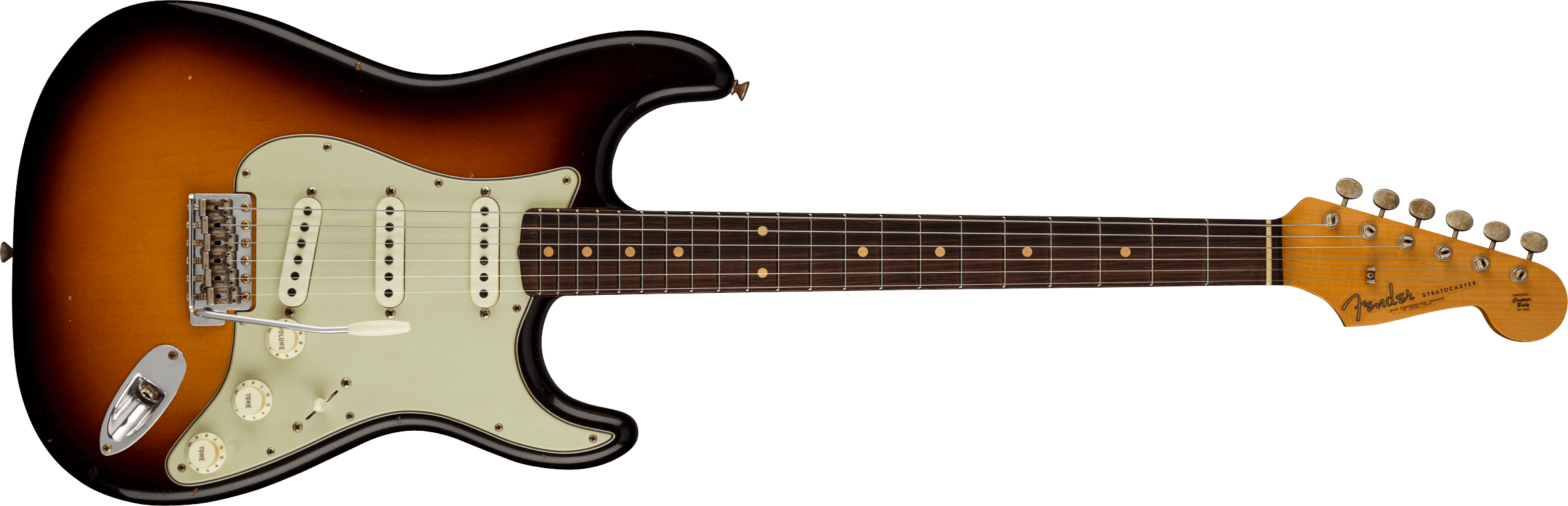 FENDER-Limited-Edition-62-63-Stratocaster-Journeyman-Relic-Rosewood-Fingerboard-Faded-Aged-3-Color-Sunburst-sku-571005155