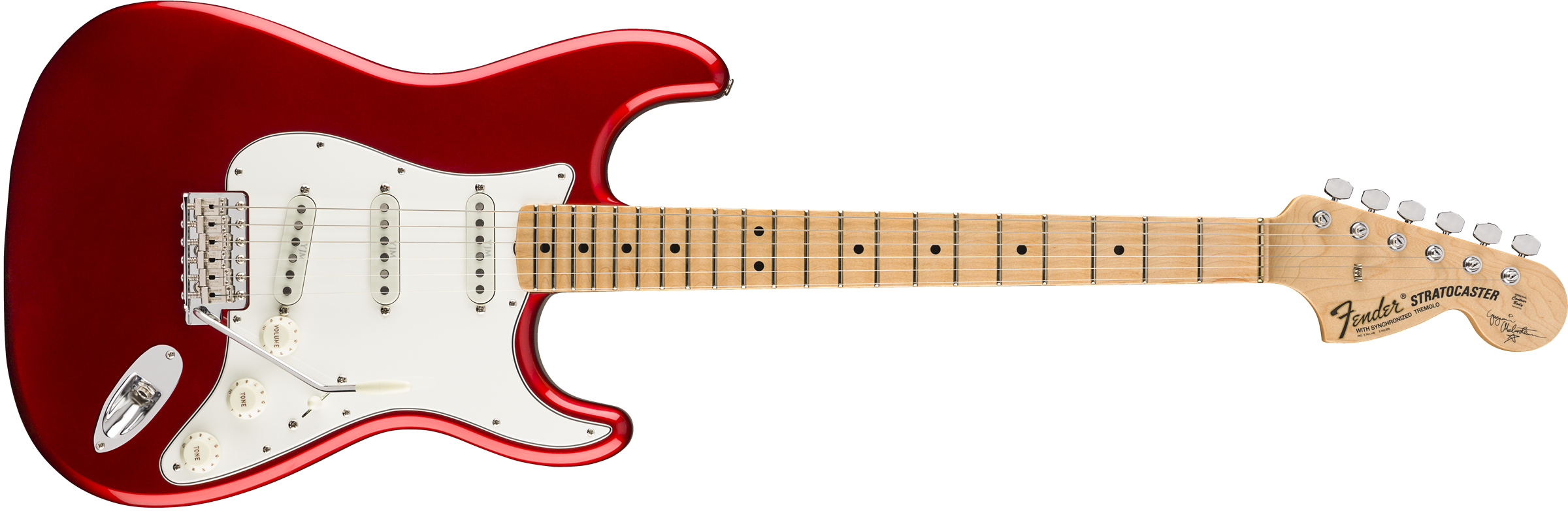 FENDER-Yngwie-Malmsteen-Signature-Stratocaster-Scalloped-Maple-Fingerboard-Candy-Apple-Red-sku-571004339