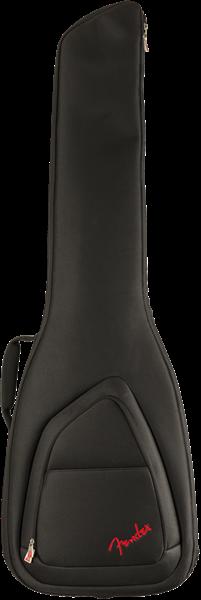 FENDER-Fender-FB620-Electric-Bass-Gig-Bag-Black-0991522406-sku-550022433