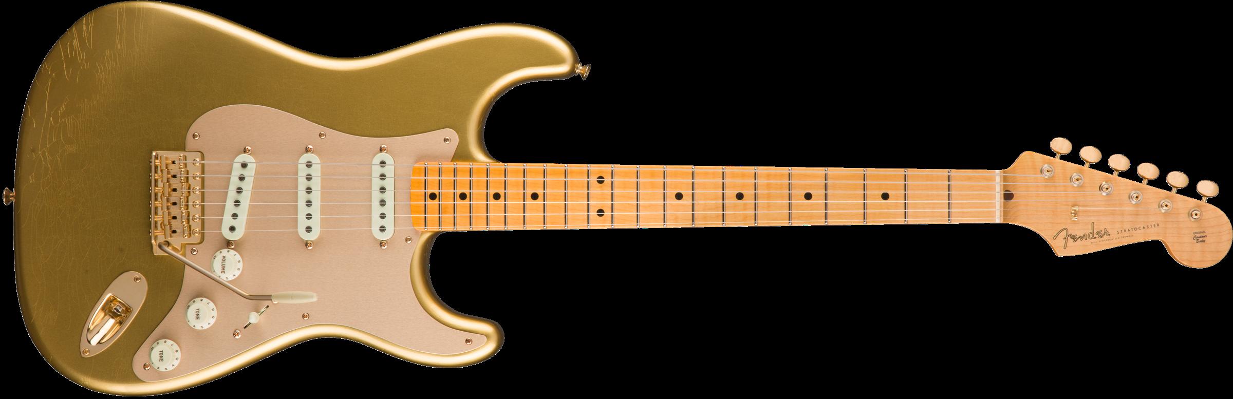 sss guitar wiring diagram guitar wiring basics