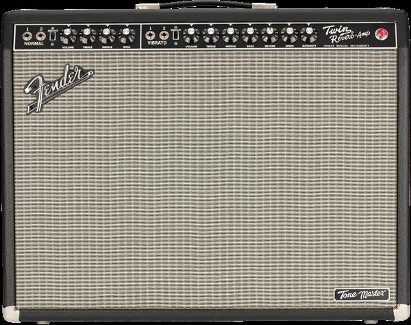 FENDER-Tone-Master-Twin-Reverb-Amp-230V-EUR-sku-571004185