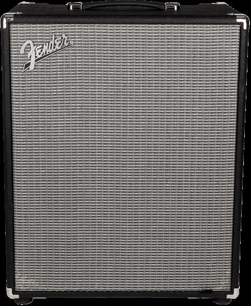 FENDER-RUMBLE-500-COMBO-V3-BLACK-SILVER-2370606900-sku-550005902