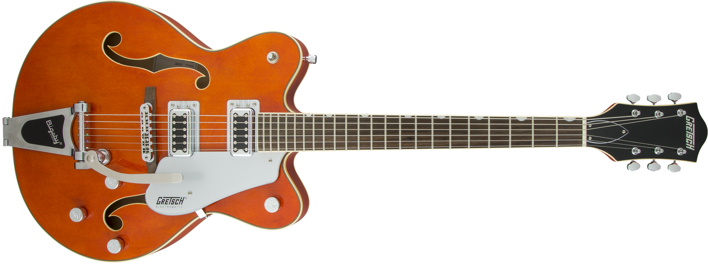 dating gretsch guitars electromatic g2162