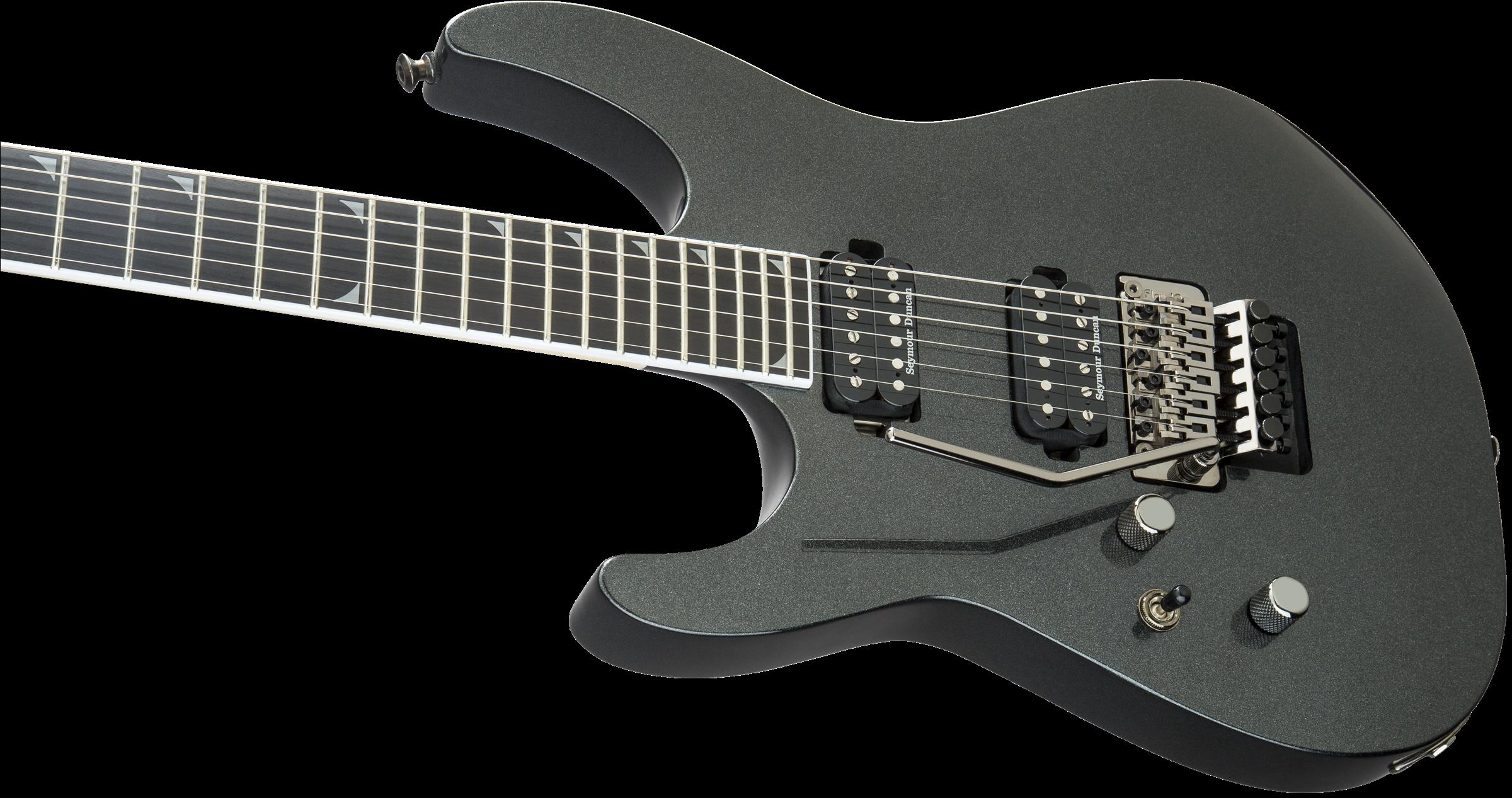 jackson left handed guitar guitar collection ideas