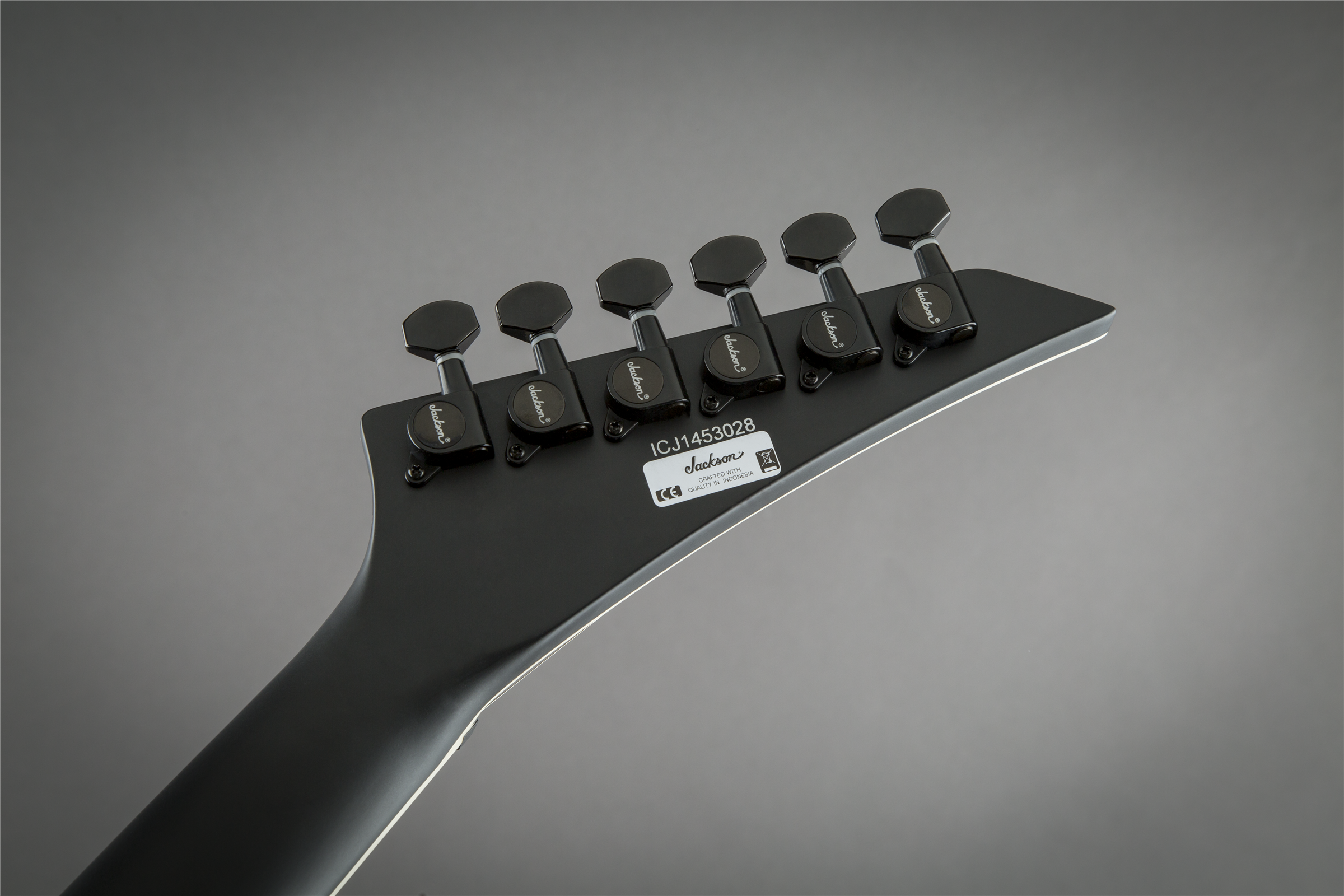 Jackson Rhoads V Wiring Diagram For Manual Violin Bass Guitar X Series Rrxt Lh Rosewood Fingerboard Satin Black Case